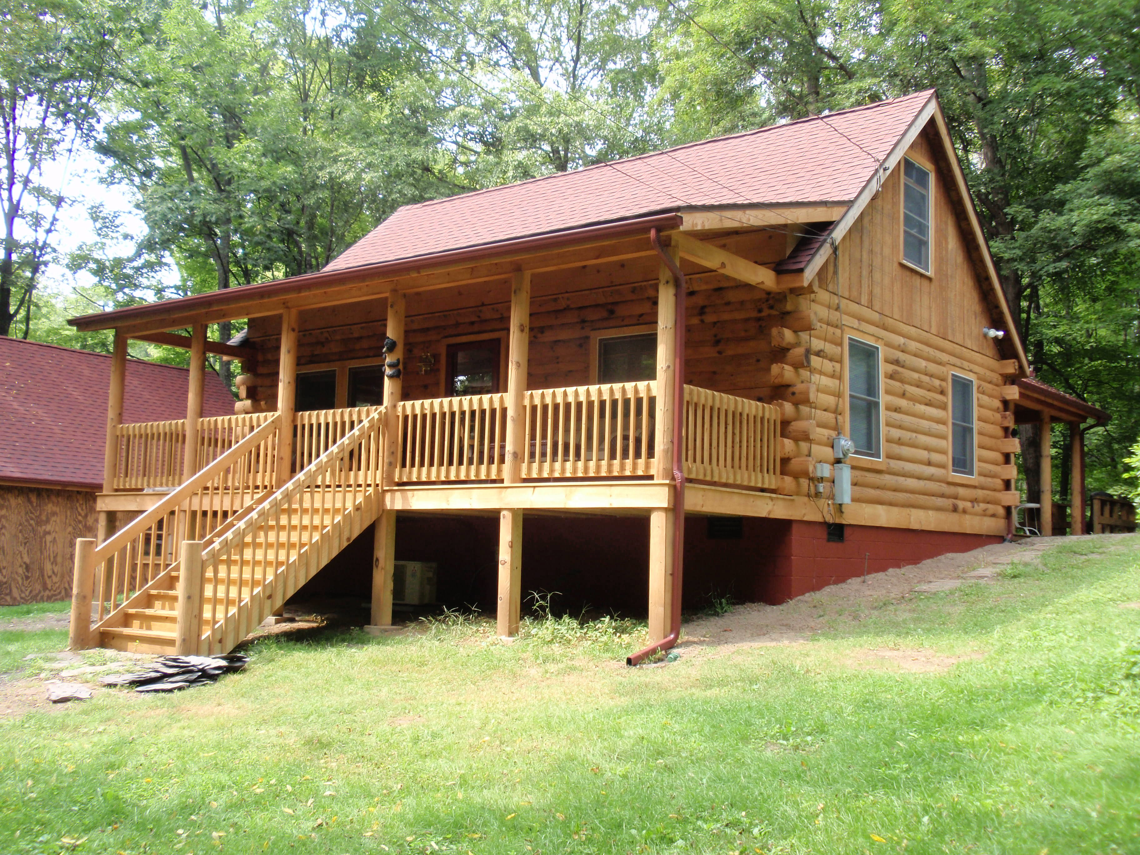 Pictures Of Appalachian Homes Home Pictures